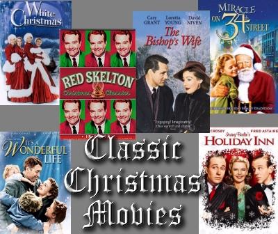 classic christmas movies you tube